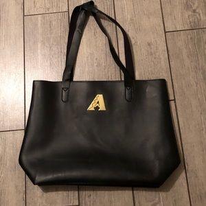 Handbags - Arizona diamondbacks tote